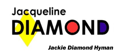 Jacqueline Diamond - Home